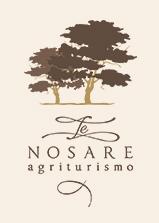AGRITURISMO LE NOSARE